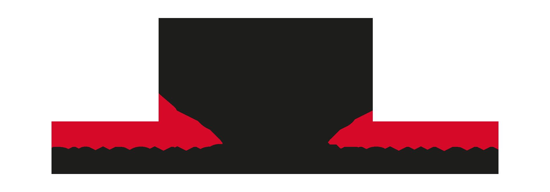 Disaronno International B.V.